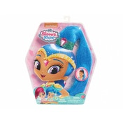 Shimmer and Shine Pony Tail - Shine
