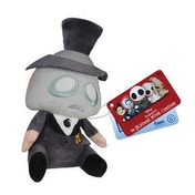Mayor (Nightmare Before Christmas) Mopeez Plush