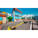 Blaze and the Monster Machines Nintendo Switch Game - Image 5