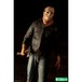 Friday The 13th Part 3 Jason Voorhees Artfx Statue - Image 4