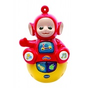 VTech Teletubbies Rock and Roll Po