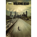 The Walking Dead City Maxi Poster - Image 2