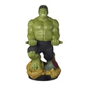 Marvel Avengers Incredible Hulk XL Cable Guy