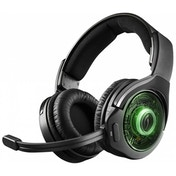 Afterglow AG 9 Prismatic True Wireless Headset for Xbox One