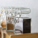 Set of 12 Hexagonal Spice Jars | M&W - Image 5