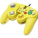 Hori Battle Pad (Pokemon) Gamecube Style Controller for Nintendo Switch - Image 3