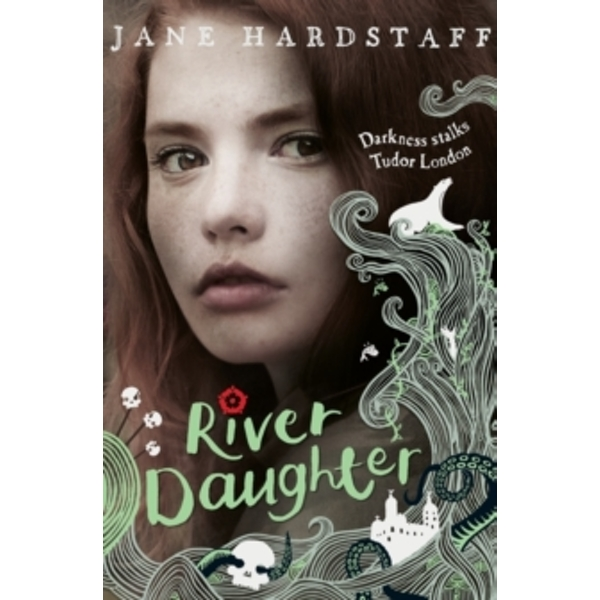 River Daughter