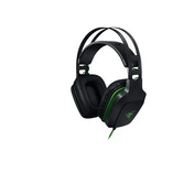 Razer Electra V2 USB Black Gaming Headset