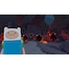 Adventure Time Pirates of the Enchiridion Xbox One Game - Image 6