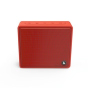 Hama Mobile Bluetooth speaker
