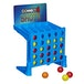 Connect 4 Shots Board Game - Image 2