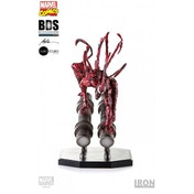 Marvel Comics Battle Diorama Series Statue 1/10 Carnage 27cm