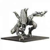 Alien Warrior Kotobukiya ArtFX+ 1:10 Scale Statue