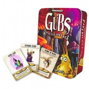 Gamewright Gubs Card Game