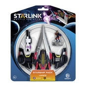 Starlink Battle For Atlas Starship Pack Lance (PS4, Nintendo Switch and Xbox One)