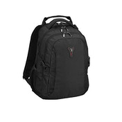 Wenger 601468 16inch Sidebar Deluxe Laptop Backpack with Tablet Pocket