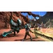 TERA Game PC - Image 2