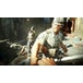 Dishonored & Prey The Arkane Collection Xbox One Game - Image 2