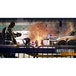 Battlefield Hardline Xbox One Game - Image 4