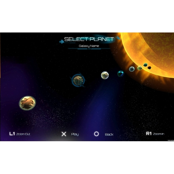 Space Overlords PC Game - Image 4