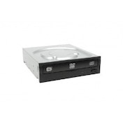 OEM LiteOn iHAs124 Internal DVD ReWriter