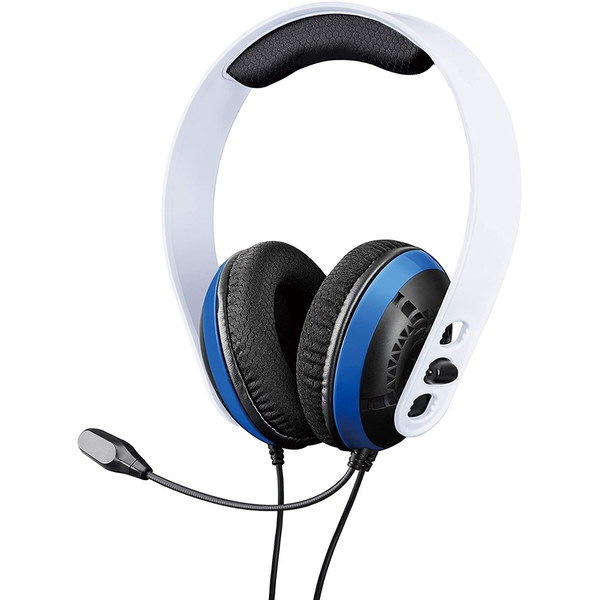 PS5 Stereo Headset