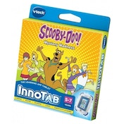 VTech InnoTab Scooby-Doo System Game