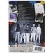 One Direction Up All Night The Live Tour DVD - Image 2