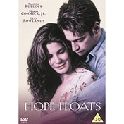 Hope Floats DVD