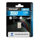 Patriot Tab 32GB USB 3.0 Metal USB Flash Drive