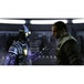 Star Wars The Force Unleashed The Ultimate Sith Edition Game Xbox 360 - Image 2