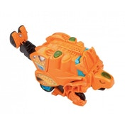 VTech Switch & Go Dinos: Fray the Ankylosaurus