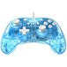 PDP Rock Candy Wired Nintendo Switch Controller BLUE - Image 3