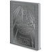 Solo: A Star Wars Story - Millennium Falcon Notebook - Image 2
