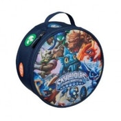 Skylanders Spyro's Adventure Carrying Case