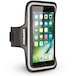 Caseflex iPhone 7 Plus Armband - Black (Retail Box) - Image 2