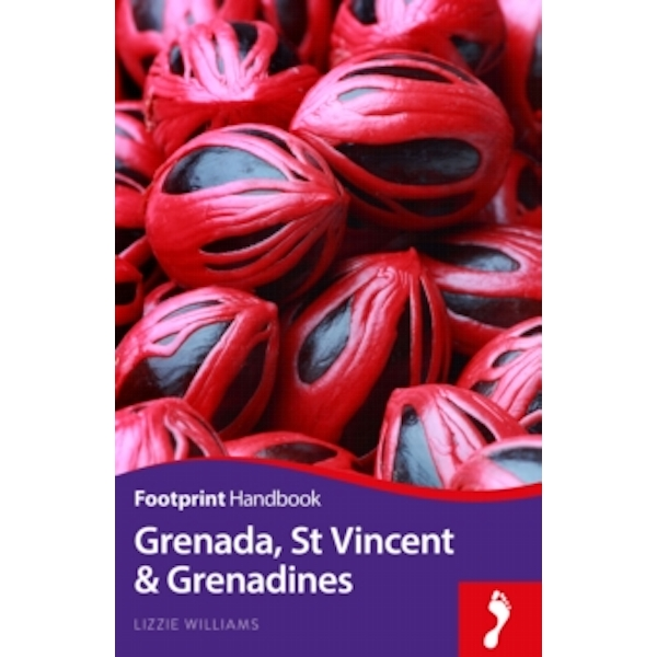 Grenada, St Vincent and the Grenadines