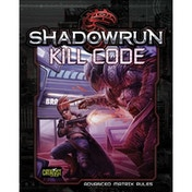 Shadowrun Kill Code
