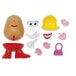 Playskool Friends Classic Mrs. Potato Head - Image 6