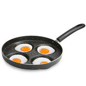 Multi-Egg Frying Pan | M&W