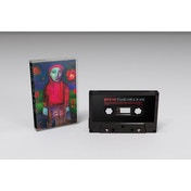 Girl In Red - If I Could Make It Go Quiet Cassette
