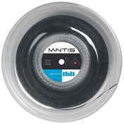 MANTIS Synthetic String 200m Reel Black