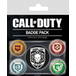 Call of Duty - Soda Badge Pack - Image 2