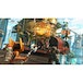 Ratchet & Clank PS4 Game - Image 4