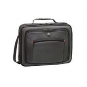SwissGear Wenger Insight 16 Inch Single Laptop Case (GA-7469-14)