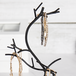 Jewellery Tree | M&W - Image 6