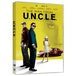 The Man from U.N.C.L.E. DVD - Image 2