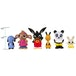 Bing and Friends 6 Figure Set - Image 2