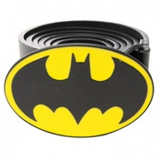 Batman Metal Belt Medium / Large