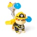 PAW Patrol Ultimate Fire Rescue (1 Random Supplied) - Image 2